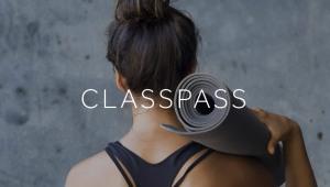 classpass (1)